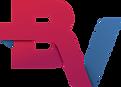 bv-financeira-logo-6984EABC67-seeklogo.c