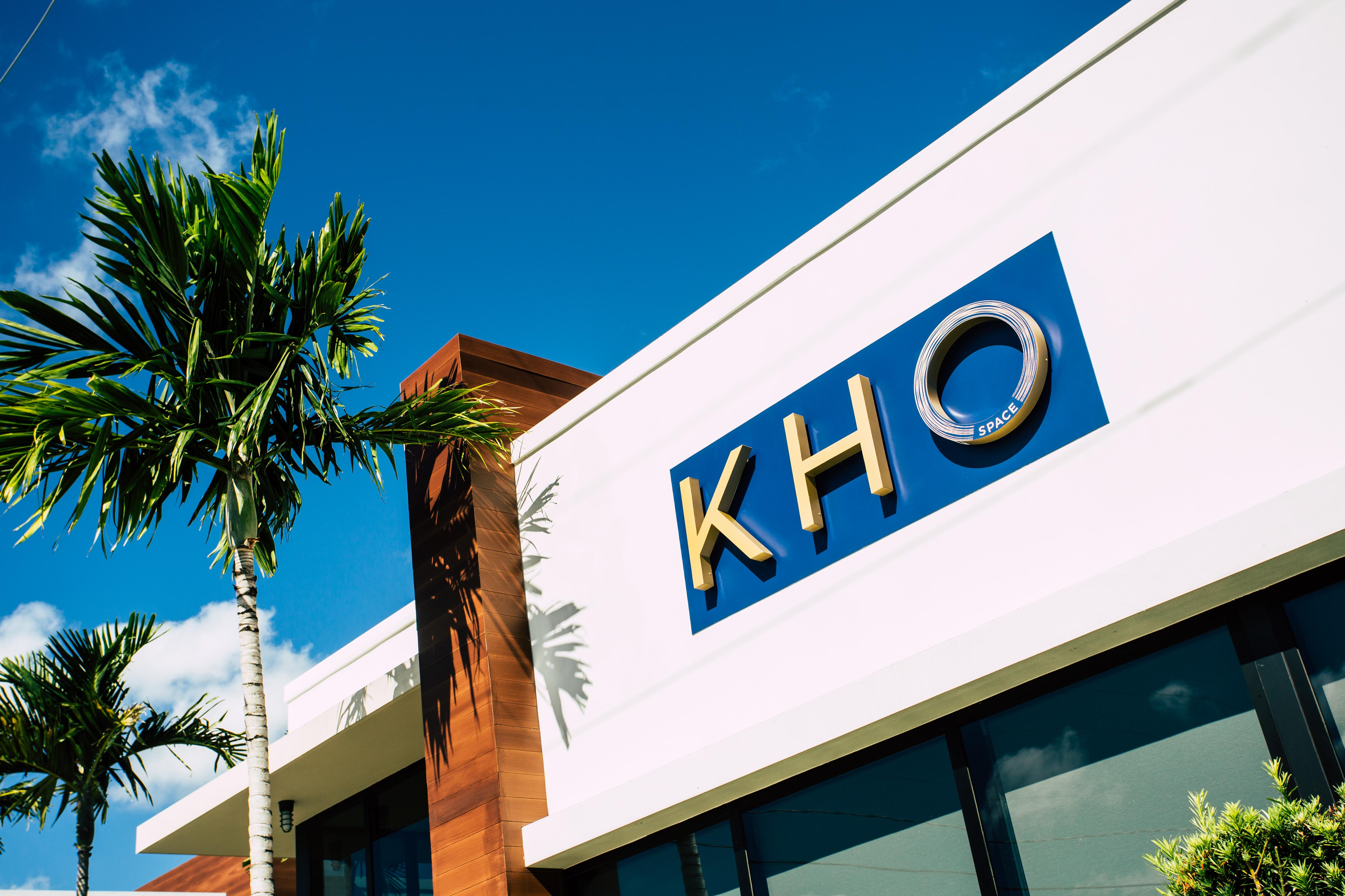 Khospace Exterior.jpg