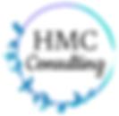 HMC Final.png