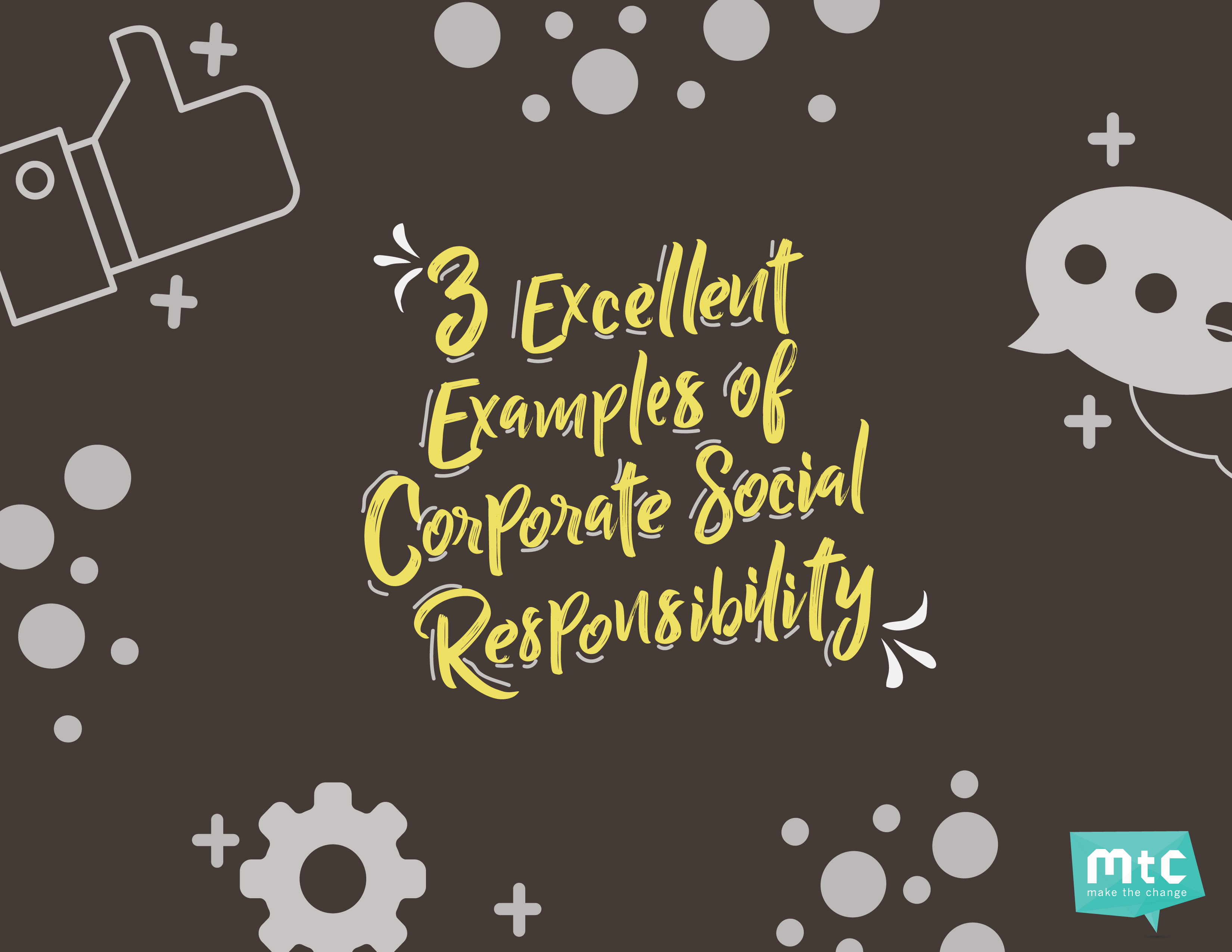 corporate social responsibility singapore examples