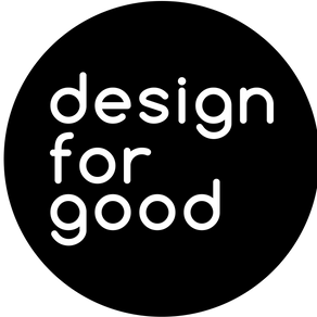 Exciting Update: Design For Good (DFG) evolves!