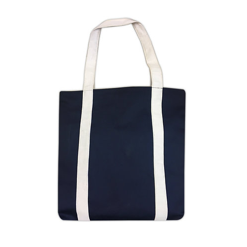 Alexandrite (Thick Tote)