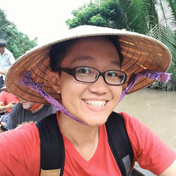 Tian Wen