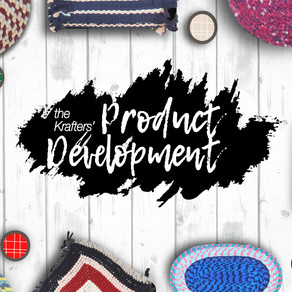 3 things to learn from product development at DFG