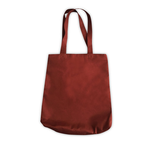 Ruby (Thick Tote)