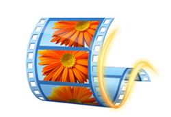 Movie-maker-on-Windows-10_thumb