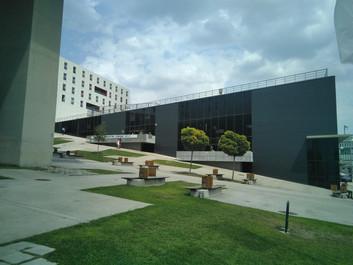 Universidad de Split