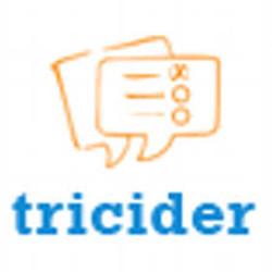 tricider