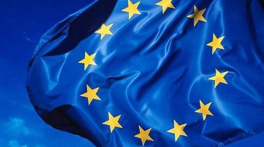 Bandera-UE-e1462789267982.jpg