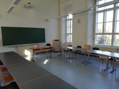 sprachenzentrum_aula2.jpg
