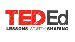 TEDEd-Lessons