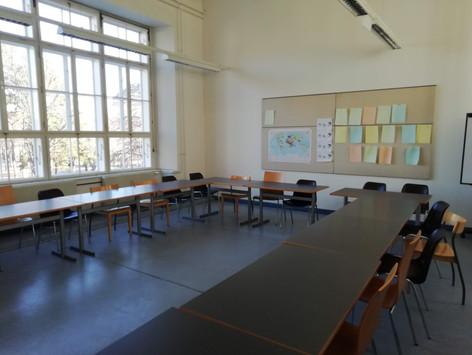 sprachenzentrum_aula1.jpg
