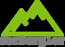 Logo derBergler