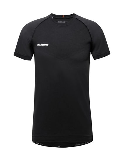 Trift T-Shirt Men.JPG