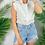 Thumbnail: Chemise Menzo blanche