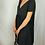 Thumbnail: Robe Hoani noire