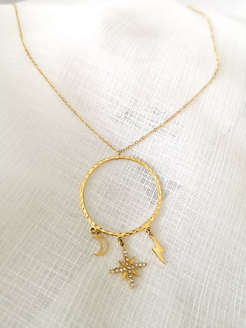 Collier Anzo