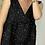 Thumbnail: Blouse Madeline noire