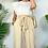 Thumbnail: Pantalon Suri