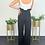 Thumbnail: Pantalon Luce