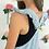 Thumbnail: Robe Juliette
