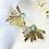 Thumbnail: Boucles d'oreilles Naya