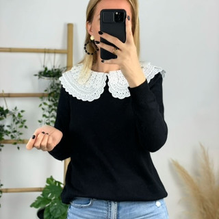 PULL COLY MODE TENDANCE PAS CHER LOICIA.jpeg