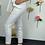 Thumbnail: Pantalon Tyler blanc