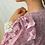 Thumbnail: Blouse Judith rose