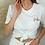 Thumbnail: Tee-shirt Girl