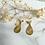 Thumbnail: Boucles d'oreilles Roze