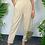 Thumbnail: Pantalon Prisca