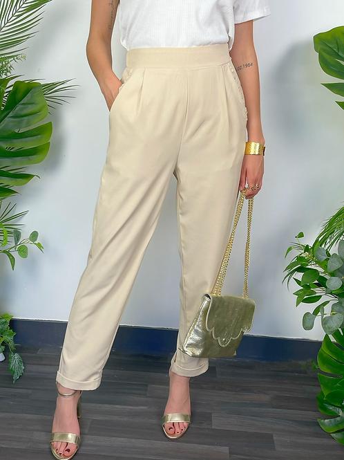 Pantalon Prisca