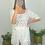 Thumbnail: Short Bora blanc
