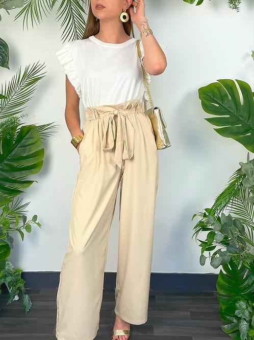 Pantalon Suri