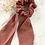 Thumbnail: Chouchou ruban