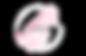 logo_loicia_rond_blanc.png