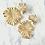 Thumbnail: Boucles d'oreilles Hudson