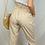 Thumbnail: Pantalon Peker