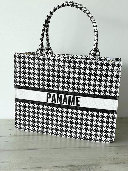 Sac Paname