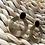 Thumbnail: Boucles d'oreilles Nell