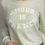 Thumbnail: Sweat Amour is French