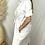 Thumbnail: Robe saharienne Femme Collection Mini moi