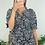 Thumbnail: Chemise Rihana