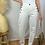 Thumbnail: Pantalon Carin