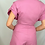 Thumbnail: Combishort Janice rose