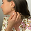 Thumbnail: Boucles d'oreilles Maylin