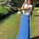 Thumbnail: Jupe Juana