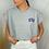 Thumbnail: Tee-shirt USA gris