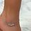Thumbnail: Bracelet de chevilles Nao